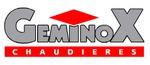 Geminox