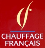 Chauffage Français