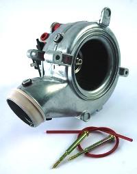 Extracteur / ventilateur