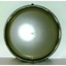 Vase d'expansion chauffage UNICAL série DUA