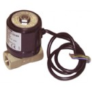 Electrovanne pour cuve fioul EV AS.4
