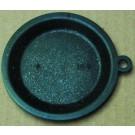Membrane valve à eau FRANCO BELGE Idra exclusive
