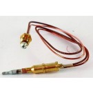 Thermocouple VAILLANT VGH 130-220/3 XZ