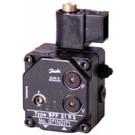 Pompe fioul DANFOSS BFP 41 L3 071N0174
