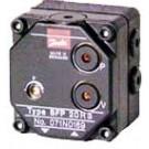 Pompe fioul DANFOSS BFP 20 L3 071N0168