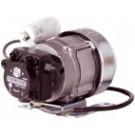 Groupe de transfert basse pression MB0057BP