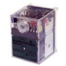 Coffret de sécurité CUENOD série SH 213 mod. C1