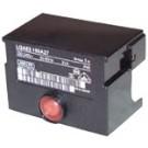 Boîte de contrôle LMO 14 111A2/B2