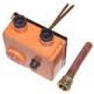 Aquastat en boitier à plonge double TLSC 542714