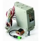 Tableau électrique ELM LEBLANC série LM