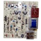 Circuit principal FERROLI MF02