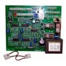 Circuit imprimé principal VMF7 FERROLI Nef 127
