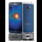 FLIR ONE 2610G caméra thermique pour android