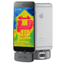 FLIR ONE 2609G camera thermique