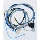 Groupe cable microrupteur IDEAL STANDARD Initia 2.24FF