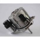 moteur buderus 5883876