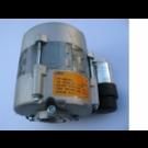 Moteur turbine FRANCO BELGE Stella 3050
