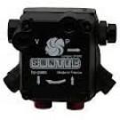 Pompe Suntec AE 67D 7278 4P (série sans électrovanne)