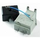 Transformateur d'allumage VAILLANT série VCF / VCWF