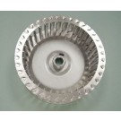 turbine ventilateur de dietrich 97904866