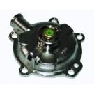 Couvercle de valve à eau VAILLANT