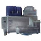 Vanne gaz ACV VK 8115V1036B série HEATMASTER