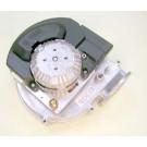 ventilateur de dietrich 300010762