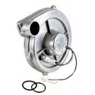 Ventilateur ATLANTIC pour chaudière Athéna Evolution 1CH20