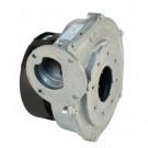 Ventilateur ACV RG128/1300